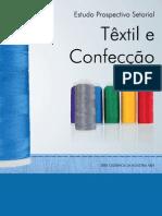 Publicacao_ABIT_Estudo