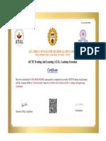 gpr cyber security worrkshop.pdf