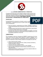 OBLIGACIONES ADMINISTRATIVAS Y OPERATIVAS.pdf