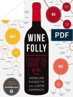 Wine Folly - The Essential Guide to Wine.pdf