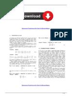 solucionario-transferencia-de-calor-8va-edicion-holman.pdf
