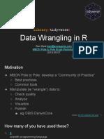 Data Wrangling in R.pdf