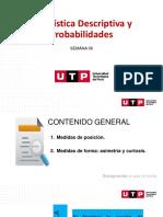 P_Mediadas de Posición y forma_Sem_06 (1).pdf