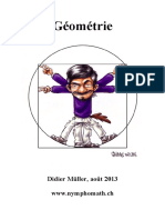 Geometrie.pdf