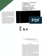 Cejudo, G. (2010). Discurso y políticas públicas.pdf