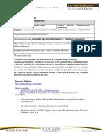 UNIDAD1.Taller2.NOCIONES SOBRE TEORIA DE CONJUNTOS.pdf