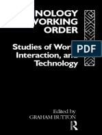 Graham Button (Ed.)-Technology in Working Order_ Studies of Work, Interaction and Technology-Routledge (1992).pdf