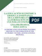 Dialnet-LaEducacionEconomicaDesdeLaEnsenanzaDeLaHistoriaPa-6312416.pdf