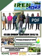 Enren News
