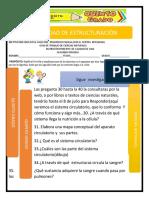 Actividad_de_Estructuración_ciencias_naturales5 (2)
