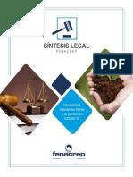 sintesis-legal.pdf