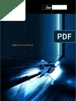 Cad Handbook.pdf