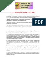 EPS+-+Codigo+de+Conducta
