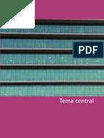 Orígenes y evolución de la subversión y la contrainteligencia en peru.pdf