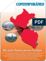 Historia-Del-Peru-El-Peru-Contemporaneo