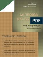 1.-Teoria-Del-Estado-Primer-Parcial (1).pdf