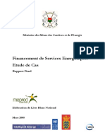 mepred_modeles_ppp_etude_de_cas_financier_cs_final