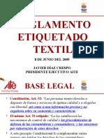 to Etiquetado Rte Inen 013 (8!06!09) (1)