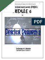 POGIL MODULE 6 PR2.doc