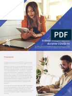the-state-of-freelancing-during-covid-19-es.pdf