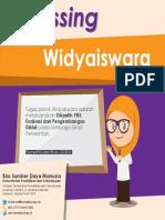 SDM-Widyaiswara