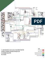 87535263-Linked pdf