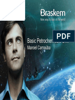 Braskem Day Presentation - Basic Petrochemicals (2).pdf