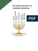 Las Fiestas Santas de Santas y su cumplimiento espiritual. Ángeles Márquez.pdf