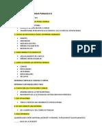PREGUNTAS NEFROLOGIA.docx