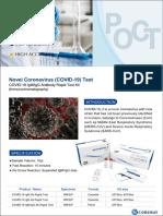 COVID19 Rapid Test - Complete.pdf