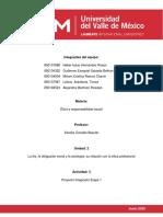 A3_GUI.PDF