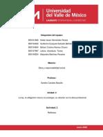 A2_GUI.PDF