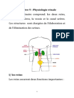 Physiologie Rénale2.docx