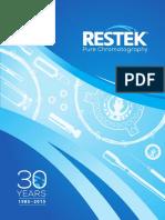 2015-2016 Catalog-compressed.pdf