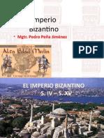 SIA 08 - Imperio Bizantino.pptx