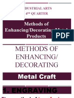 Importance and Methods of Enhancing metal.pptx