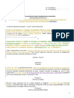 Acord Parteneriat SAR  IGPF-MD  FINAL (1).docx