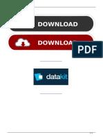 datakit-cross-manager-2014-34.pdf