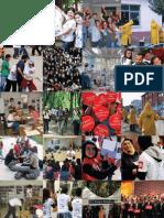 2009 TOG Faaliyet Raporu