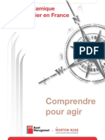 134240768-Le-Livre-Blanc-de-La-Finance-Islamique.pdf