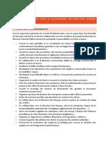 TDR_Recrutement_DGA