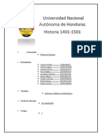 gobierno militar Honduras.HDH.pdf