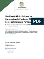Medidas-de-Alívio-Económico-Documento-Orientador.pdf