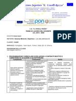 4ACH_2020_pdf.pdf