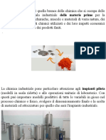 1_industria_chimica.ppt