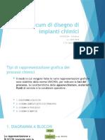 5.100_Lez_Vademecum_disegno_impianti_chimici_.pptx
