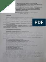 sist. de protecție antiatomică si antichimica