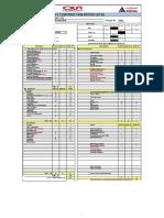 KJ-115-P-OP-DCR-00-0070.xls