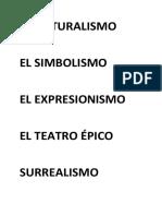 Documento 74.pdf