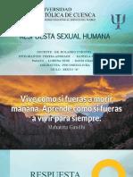 RESPUESTA-SEXUAL-femenina.. (1)